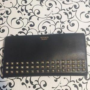 Victoria's Secret ZIP Wallet/Clutch